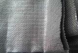 Géotextile de tissu de stabilisation tissé par qualité