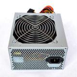 Электропитание источника питания ATX настольного компьютера электропитания 230W Переключени-Режима