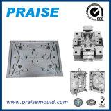 Snel Prototype/Plastic Vormende Afgietsel Injecction/Vorm/Vorm van China