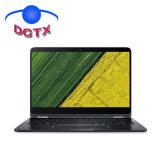 14 Zoll-Laptop-Intel-Kern I7-7y75 1.3GHz/8GB Lpddr3/256GB