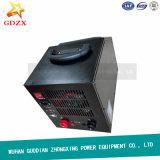 ZX-3932 Probador de la batería de almacenamiento Activador