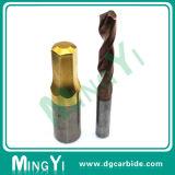 Изготовленный на заказ торцевая фреза металла DIN высокой точности