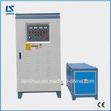 로와 기계를 냉각하는 300kw 세륨에 의하여 승인되는 IGBT 감응작용
