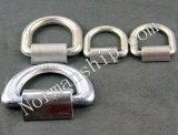 Geschmiedeter Stahld-clip für Verschiffen