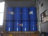 Classe solvente química da tecnologia do glicol (PG) de Propylene da fonte