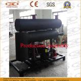45 Kubikmeter-Druckluft-Abkühlung-Trockner