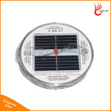 Портативный перезаряжаемые складной солнечный ся фонарик света 10 СИД раздувной солнечный с индикаторной лампой силы СИД