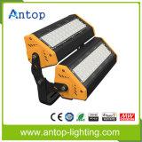 Alta calidad LED industrial al aire libre Highbay linear ligero