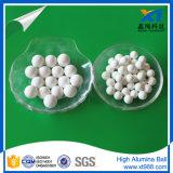 Bolas de cerámica del nuevo alúmina de la eficacia alta