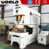 C-Rahmen-Hochleistungs--mechanische Presse