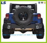 07-16 de AchterBumper van het Staal van Wrangler Jk R6 voor Jeep