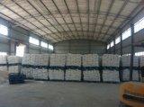الصين مصنع بيع بالجملة [بس4] مسحوق [بريوم سولفت] طبيعيّ لأنّ مسحوق طلية