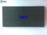 P10 prestazione dell'interno P5 P6 P8 della fase dello schermo di visualizzazione del LED di colore completo SMD