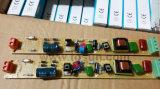 Reator eletrônico da alta qualidade