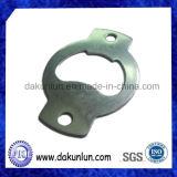 Aangepaste CNC van de Hoge Precisie het Stempelen van het Metaal Delen