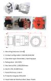 10A 12V Waterproof Momentary Light Switch