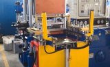 Vakuumwärme-Komprimierung der Leistungs-Zxb-3rt, die Maschine bildet