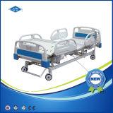 Lit de chaise inclinable d'hôpital électrique à cinq fonctions (BS-858C)