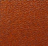 Folha do sólido do PC do policarbonato da boa qualidade