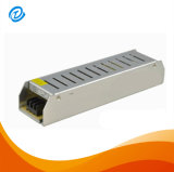 80W dimagriscono la singola alimentazione elettrica doppia di commutazione del trasformatore LED del gruppo LED di AC/DC