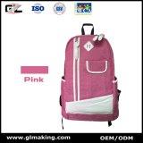 Backpack цветастых & способа от изготовления