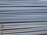 Het versterken de Staven ASTM van het Staal sorteren 40 en Rang 60