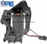 компрессор воздуха 6L1z5319AA 949-201, активно подвес 1L1z5319ba F75z5319ca