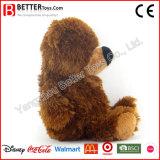 모든 새로운 채워진 Aniamal 장난감 곰 견면 벨벳 장난감