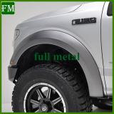 15-16 il cuscino ammortizzatore di Rapace-Stile F-150 si svasa con indicatore luminoso per Ford