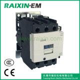 Новый Н тип контактор 3p AC-3 380V 18.5kw Raixin AC Cjx2-N40