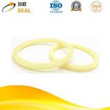 Anillo de cierre hidráulico de Isi del poliuretano de Rod de pistón de la venta caliente de China