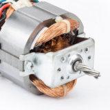 Motori elettrici dell'apparecchio per distruggere i documenti di RoHS ETL piccoli impermeabili