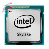 Processeur Quad-Core LGA 1151 Intel Core I5 6500 CPU