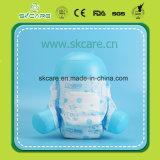 Preiswerteste Jungen-Entwurfs-Baby-Windeln mit Tuch mögen Film