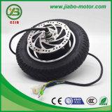 Jb-92/10 '' 10in elektrischer schwanzloser Gleichstrom-Rad-Naben-Motor für Roller