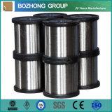 Провод TIG Er316 сваренный нержавеющей сталью