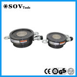 単動500tonパンケーキロックナットジャック(SOV-CLP)