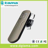 無線受話口の価格OEMサービス製造業者の小型Bluetoothのヘッドセット