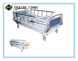 (A-22) 5機能電気転換の病院用ベッド
