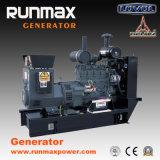 40kw (50kVA) Deutz leises Dieselgenerator-Set/Genset/Generator (RM40D2)