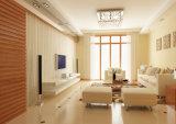 경치가 아름다운 곳 모듈 Prefabricated 집에 있는 다방