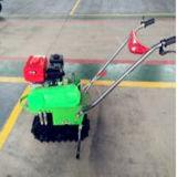 Hoogste Ontwerp Gevolgde Integratie 130mm van de Robot met Wielen Front&Back