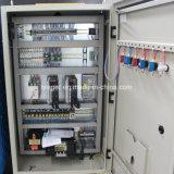 Dac310システムが付いている油圧せん断機械を切るQC12kのシート・メタル