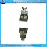 Máquina de prueba universal de la fuerza del tirón del probador de la fuerza extensible del uso electrónico de la potencia