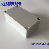 Водоустойчивая электрическая распределительная коробка для условия воздуха