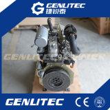 Un nuovo motore diesel 23HP (fila IV dei 3 cilindri di Changchai di EPA approvato)