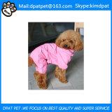 La más nueva venta caliente Ropa Colorida perro de mascota
