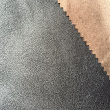 PU кожаный Hw-824 одежды PU толщины 0.4mm