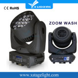 Bewegliche Hauptlichteffekt-Beleuchtung der Mac-Aura-LED