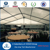 Cosco Aluminiumhochzeits-Zelt